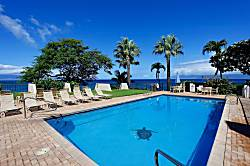 Napili Point Resort A-5