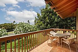 Kauai Makanui 521