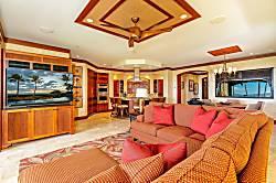 Wailea Beach Villa B102