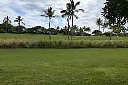 Kona Fairway Villas