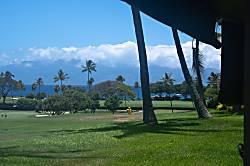 Maui Eldorado A107 Studio