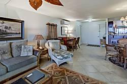 Hanalei Bay Resort 6101/2