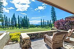 Kapalua Golf Villas 27P6