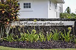 Plantation at Princeville 1511