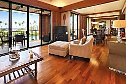 Mauna Lani Terrace D301