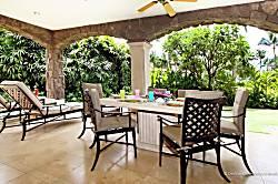 Wailea Beach Villas C102