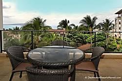 Wailea Beach Villas PH307