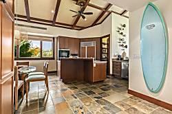 Fairways Villa (116D) at Four Seasons Resort