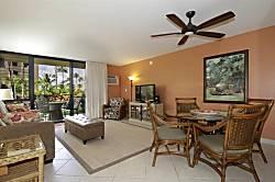 Maui Kamaole Sands Resort