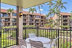 Papakea Resort C206