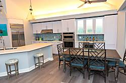 Princeville Townhome
