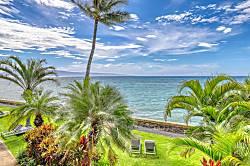 Pohailani Maui 204
