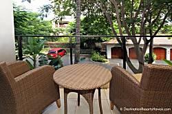 Wailea Beach Villas E201
