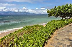 Kaanapali Shores