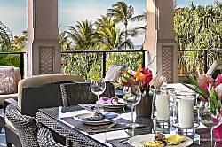 Wailea Beach Villas E202