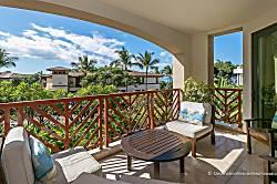 Wailea Beach Villas PH111