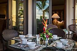Wailea Beach Villas PH210