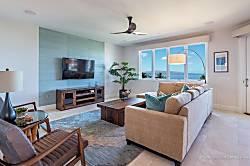 Wailea Beach Villas PH306