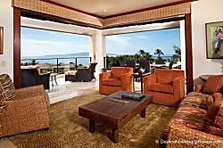 Wailea Beach Villas PH312