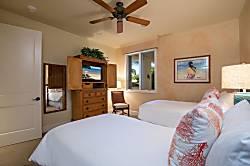 Wailea Beach Villas PH402