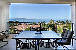 Wailea Beach Villas PH403