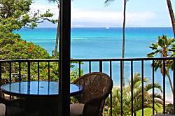 Valley Isle Resort 401