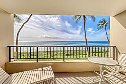 Sugar Beach Resort 224