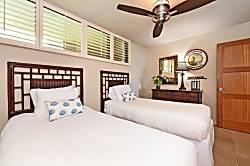 Papakea Resort L303