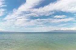 Maui Kai 202