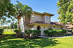 Waikoloa Colony Villa Townhome