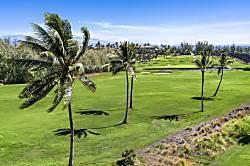 Fairway Villas Waikoloa G33