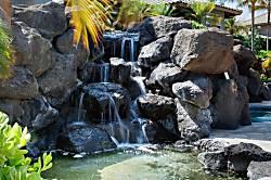 Secret Tropical Hideaway