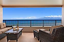 Maui Kai 304