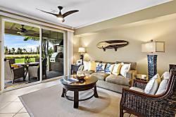 Waikoloa Beach Villa K2