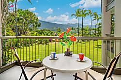 Hanalei Bay Resort 1205-06