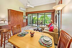 Hanalei Bay Resort 1558