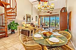 Hanalei Bay Resort 4323-24