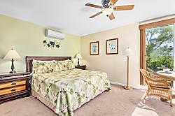 Hanalei Bay Resort 7201