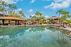 Hanalei Bay Resort 7202
