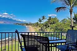Royal Mauian #504