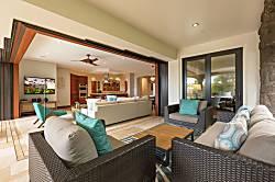 Wailea Beach Villas E-102