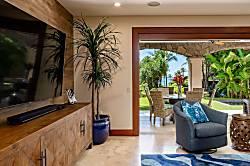 Wailea Beach Villas E-101