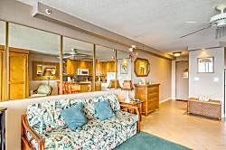 Valley Isle Resort 606