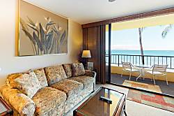 Sugar Beach Resort 332