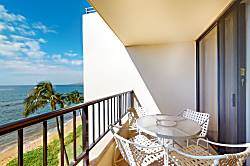 Sugar Beach Resort  PH26
