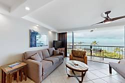 Mana Kai Maui Resort 614