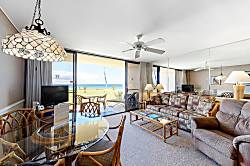 Sugar Beach Resort 119