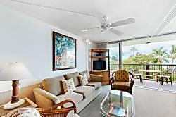 Mana Kai Maui Resort 211a