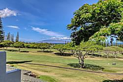 Kapalua Golf Villas 16V3