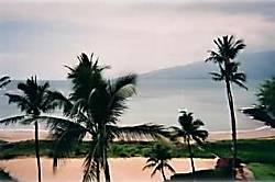 KOA Lagoon Condominiums